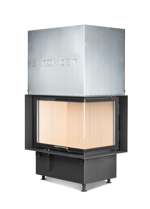 ECKA-67-45-51h