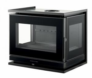 700 FV TRI-VISION