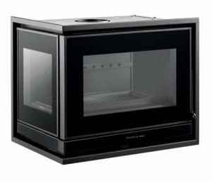 800 FV BI-VISION bal