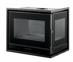 800 FV BI-VISION jobb